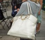 Image of large purse