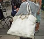 Image of large purse