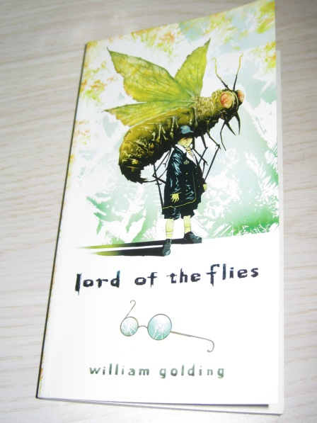 foreshadowing in lord of the flies by william golding The lord of the flies by william golding the lord of the flies by william golding the lord of the flies by william golding 1 the author and his times william gerald golding was born on september 19, 1911 in cornwall england.