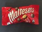 Malteasers